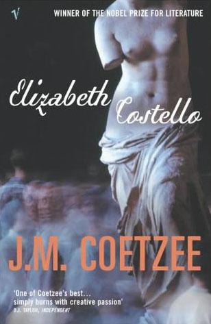 coetzee-elizabethcostello.jpg