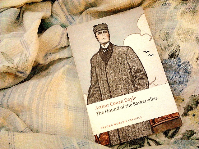 patriarchal society of sherlock holmes essay The adventures of sherlock holmes is a series of fictional short stories, based in london, written by sir arthur conan doyle.