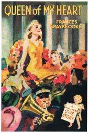 1938 Baybrooke