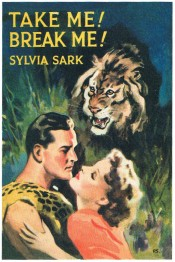 1938 Sark