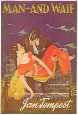 1938 Tempest