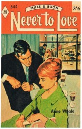 1958 Weale