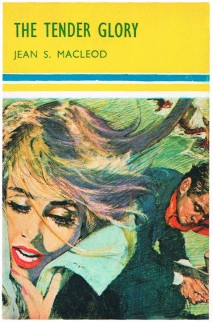 1965 MacLeod