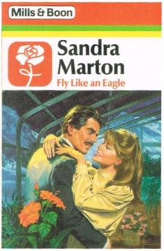 1989 Marton