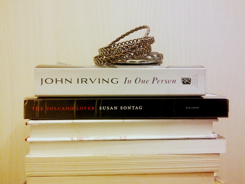 04072013 - Irving & Sontag