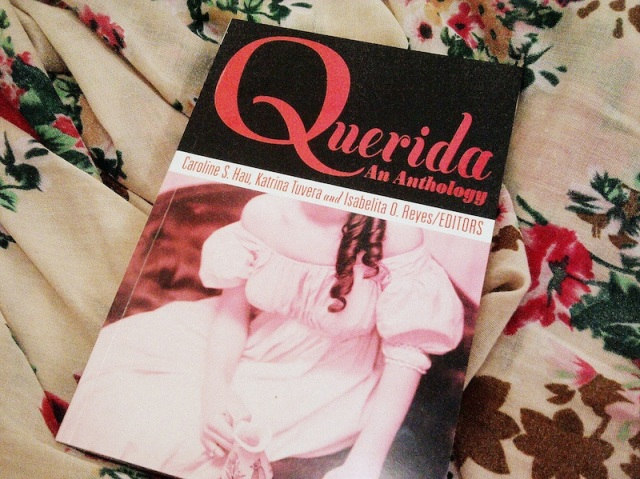 QUERIDA Anthology
